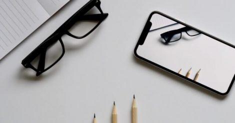 Sekilas Mirip, Ini Perbedaan iPhone X dan XS Yang Perlu Anda Ketahui